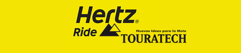 Hertz Ride Touratech - WEB -1