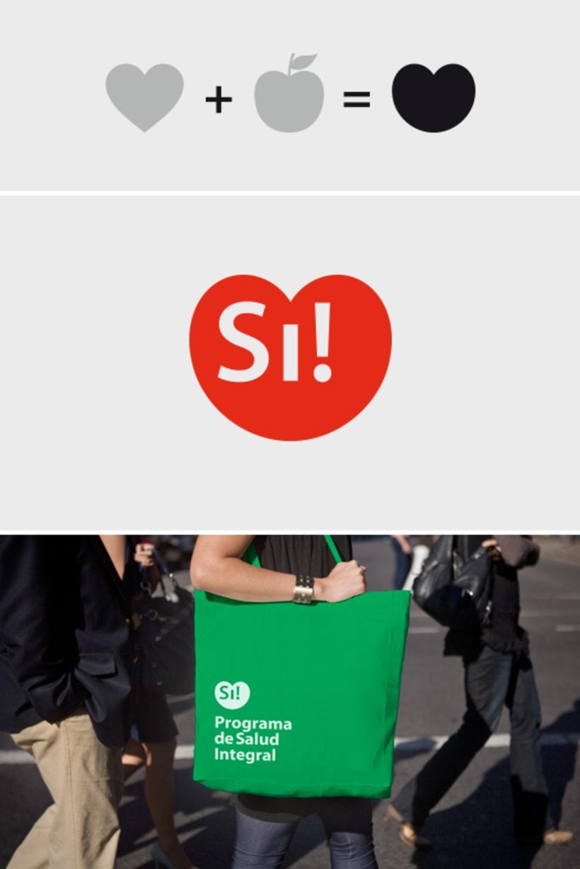 Imagen Programa Salud Integral -1