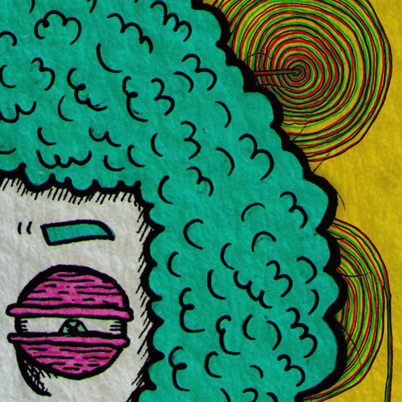 Hendrix 3