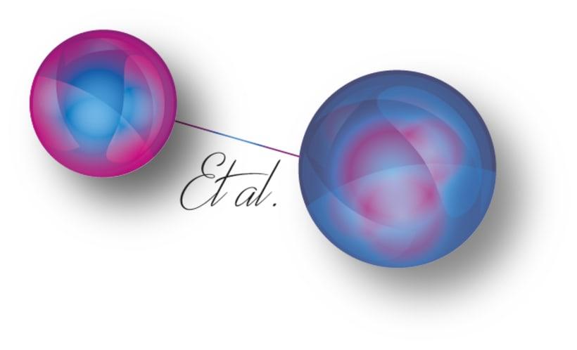 Logo para empresa de nueva creación  -1