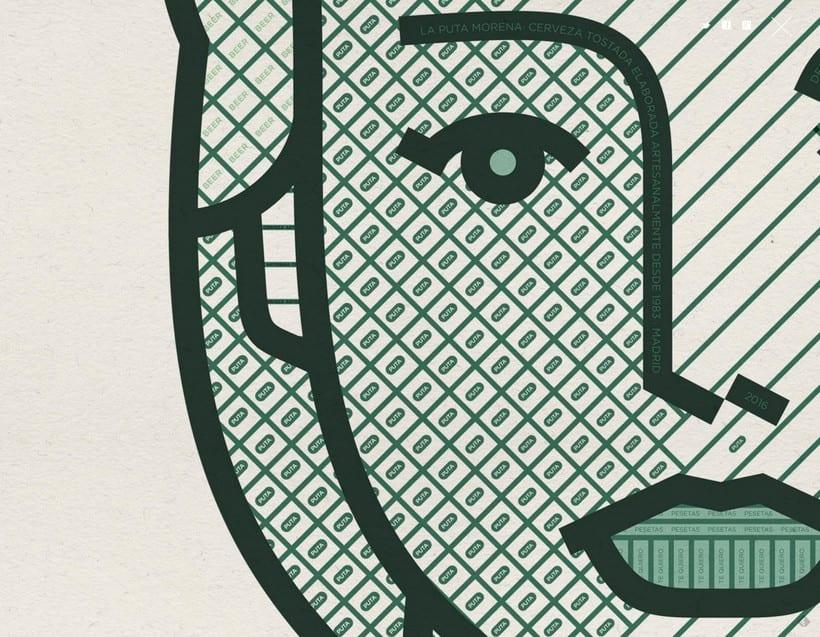 Jorge Rico, un estudio sin límites creativos  14