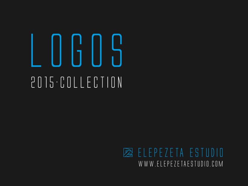 Logos 2015 0