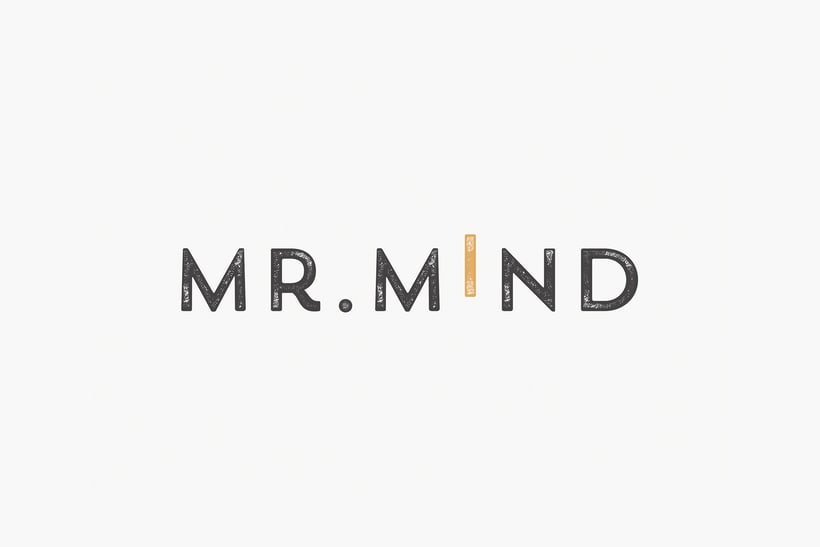 Mr.Mind | Dirección de Arte en la apertura de un singular modelo de negocio 1