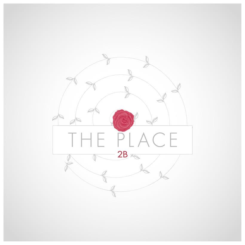 Identidad Corporativa/Branding 25