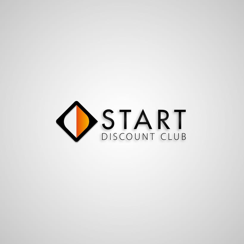 Identidad Corporativa/Branding 39