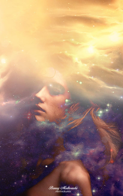 Black Holes And Revelations -1