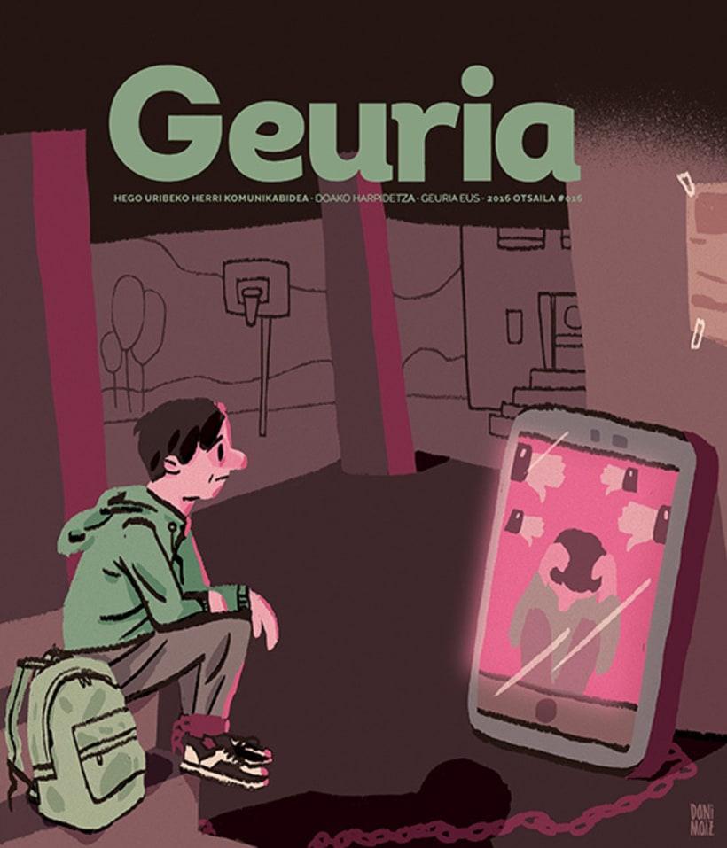 Geuria -2017 16