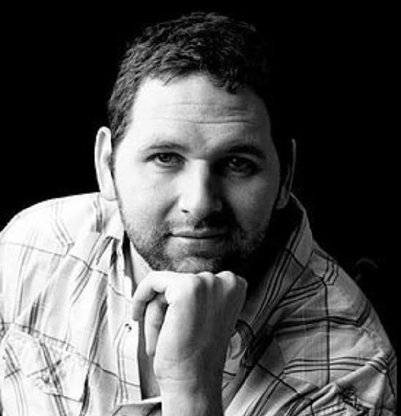 Teikirizi & Pa'lante - Alan Tenenbaum Campaña Redes Sociales 1