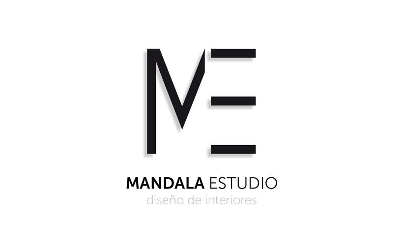 MANDALA ESTUDIO 2