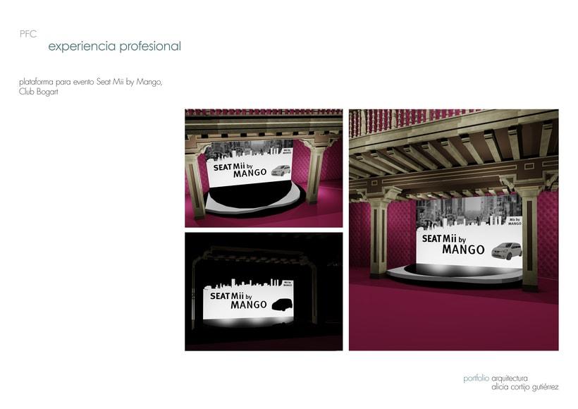 portfolio arquitectura - pfc y trabajos en estudio 13