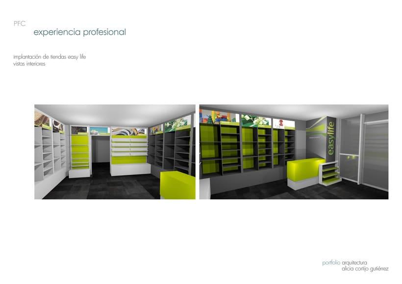 portfolio arquitectura - pfc y trabajos en estudio 11