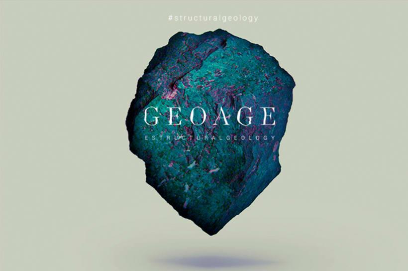 Geoage 0