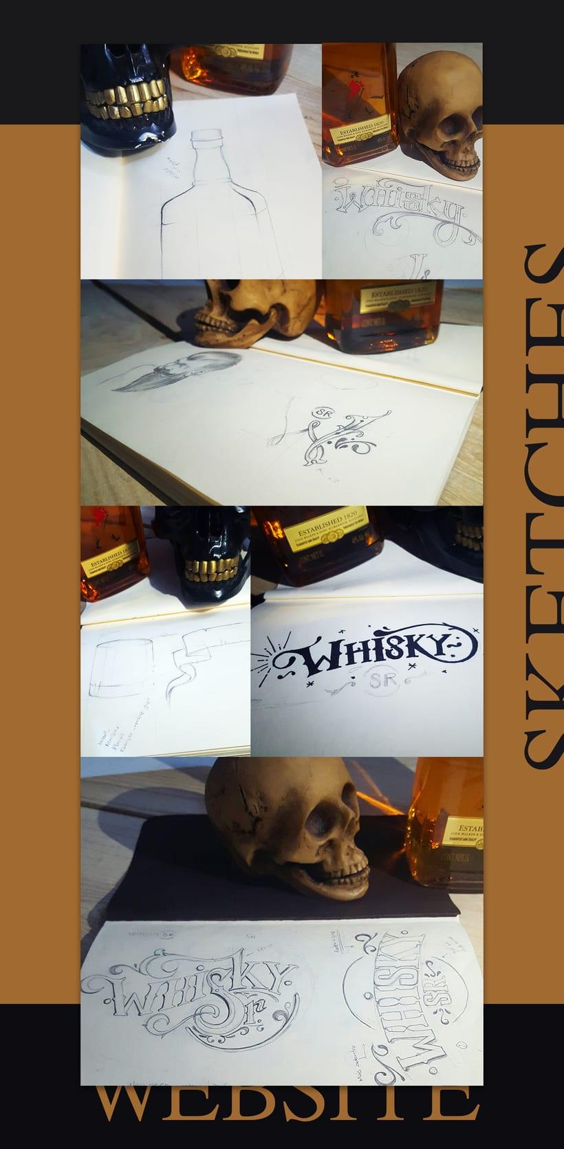 WhiksySr Branding & Web 4