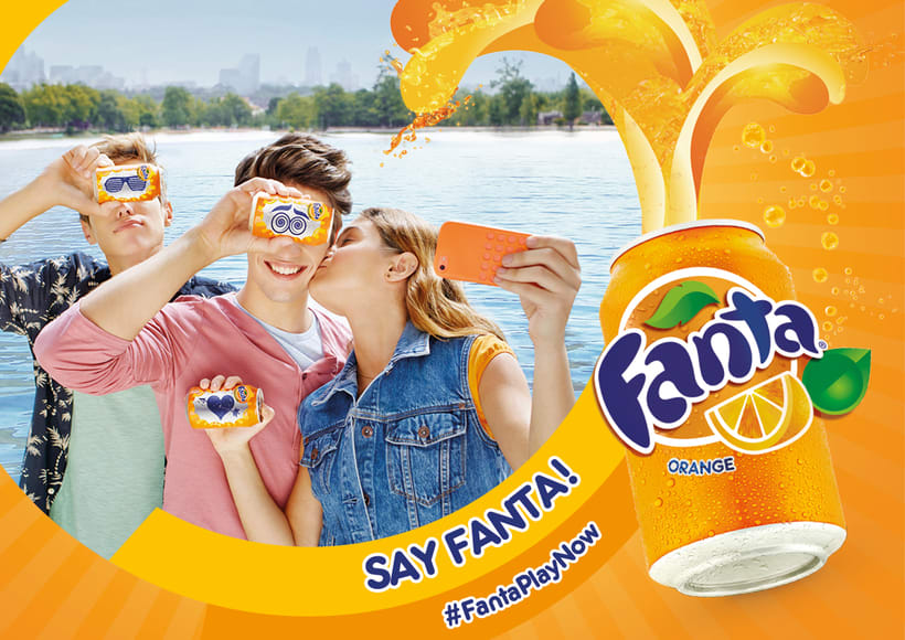 CSE Fanta Shopper Toolkit 2016 1