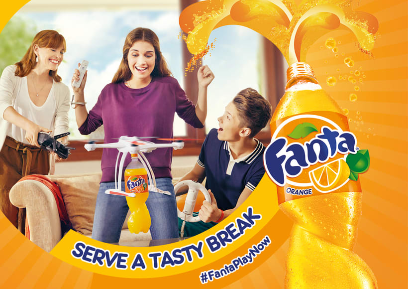 CSE Fanta Shopper Toolkit 2016 3