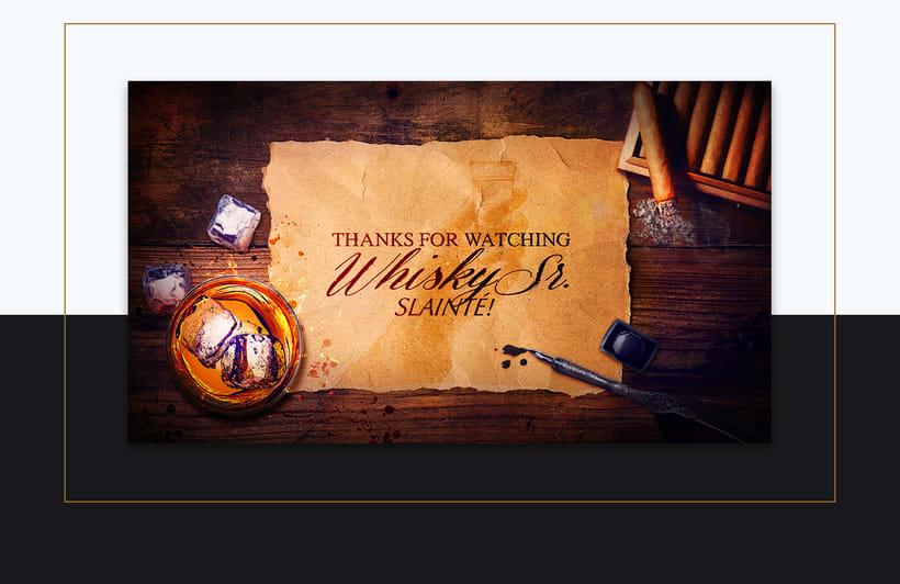 WhiksySr Branding & Web 11