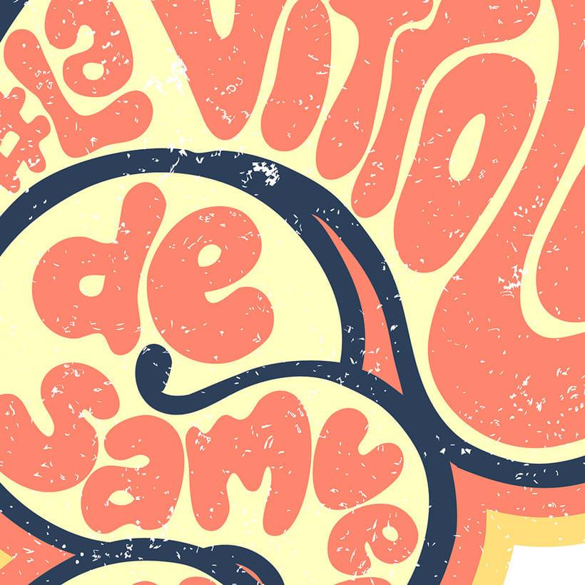 La Vitrola de Samuel Esteban 3