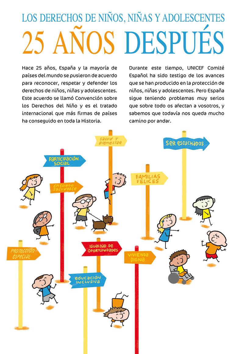 UNICEF (En Babia Comunicación)  1