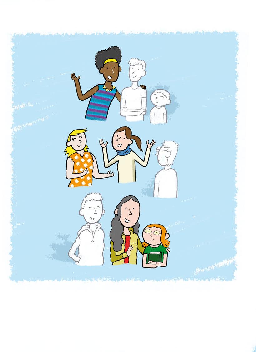 UNICEF (En Babia Comunicación)  2