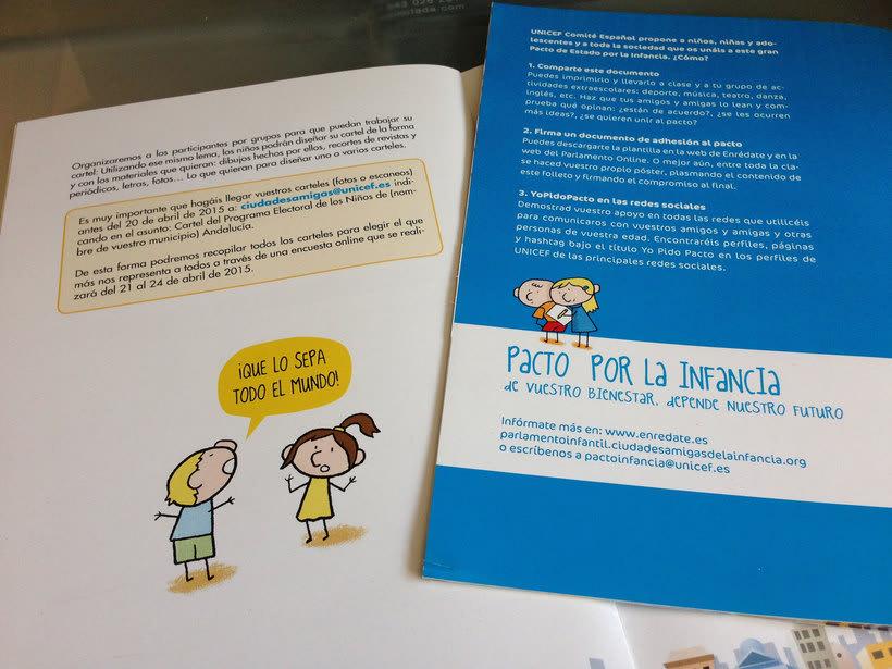 UNICEF (En Babia Comunicación)  6