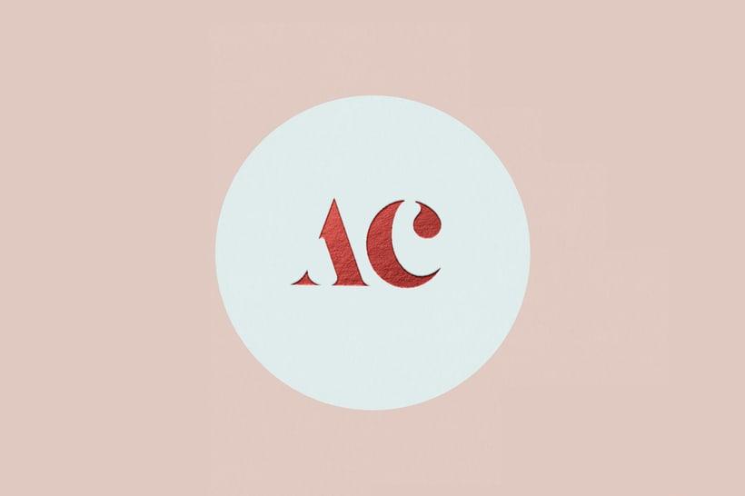 AC 11