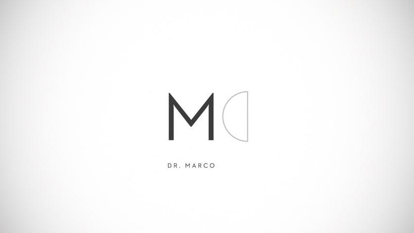 Marco & Chamorro 4