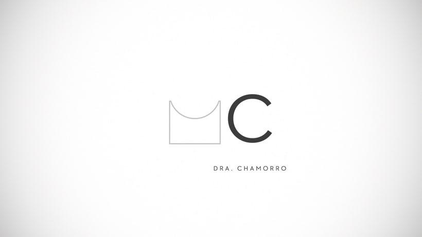 Marco & Chamorro 5