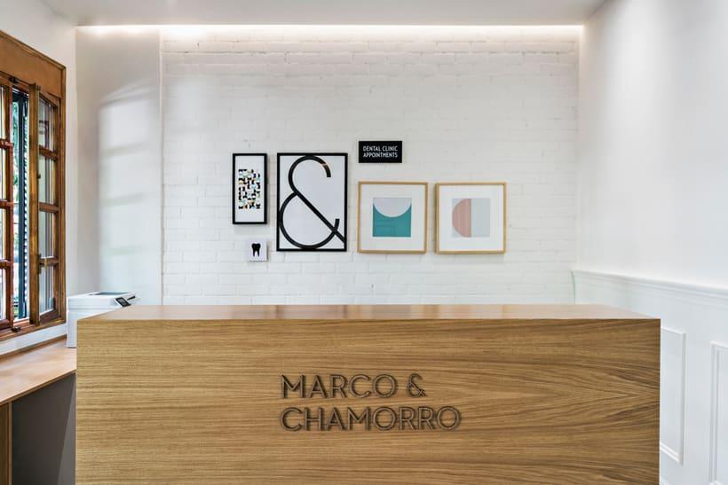 Marco & Chamorro 20