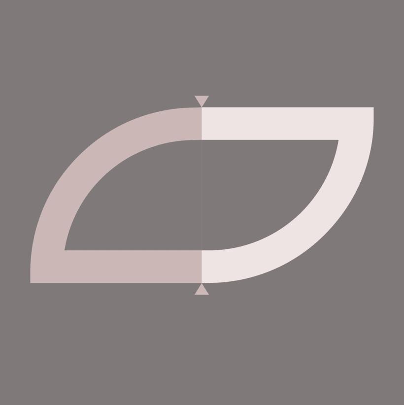 """[ BRANDING ] """"Home Design Ideas""""  2"""