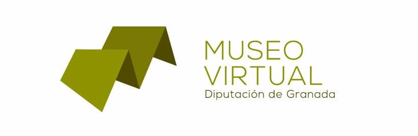 Museo Virtual de la Diputación de Granada 0