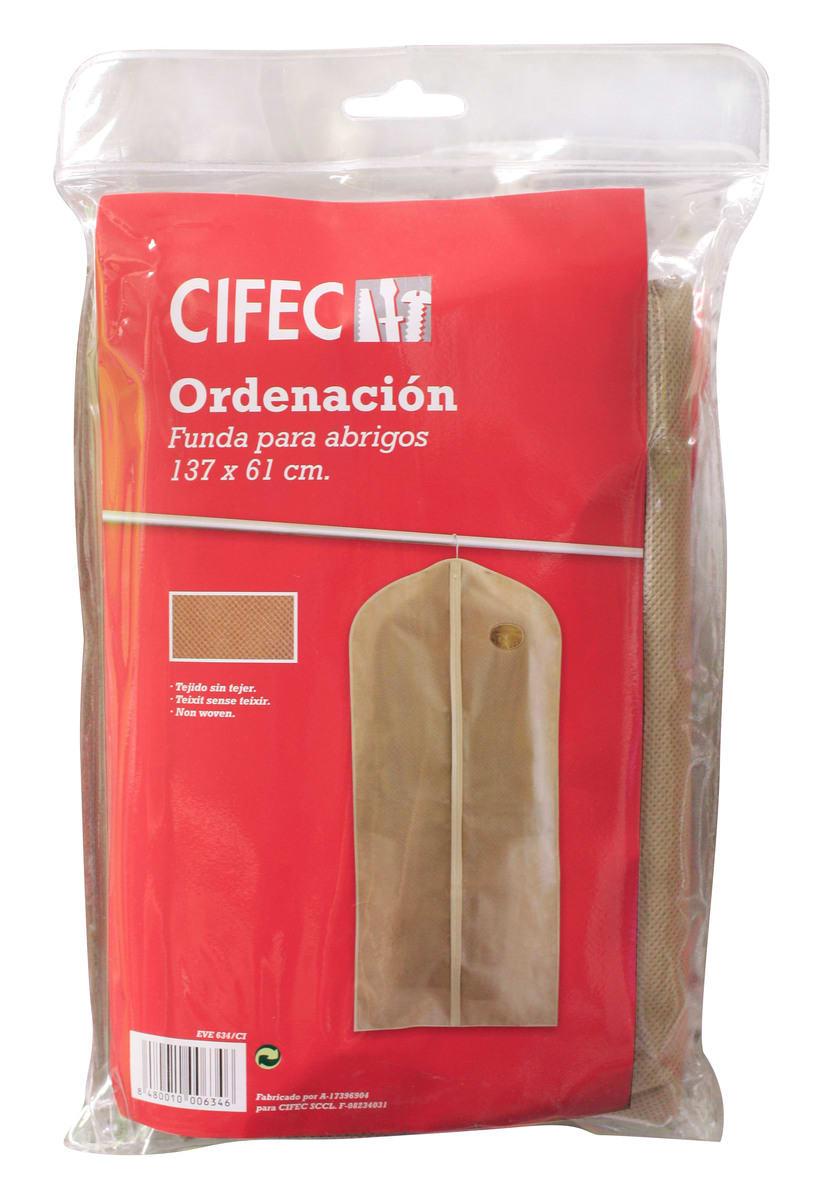 Packaging 12