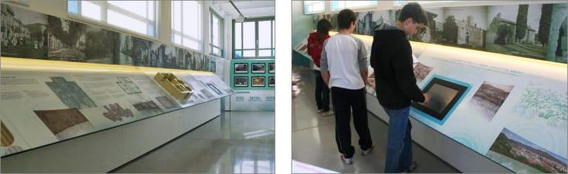 Museografía 4