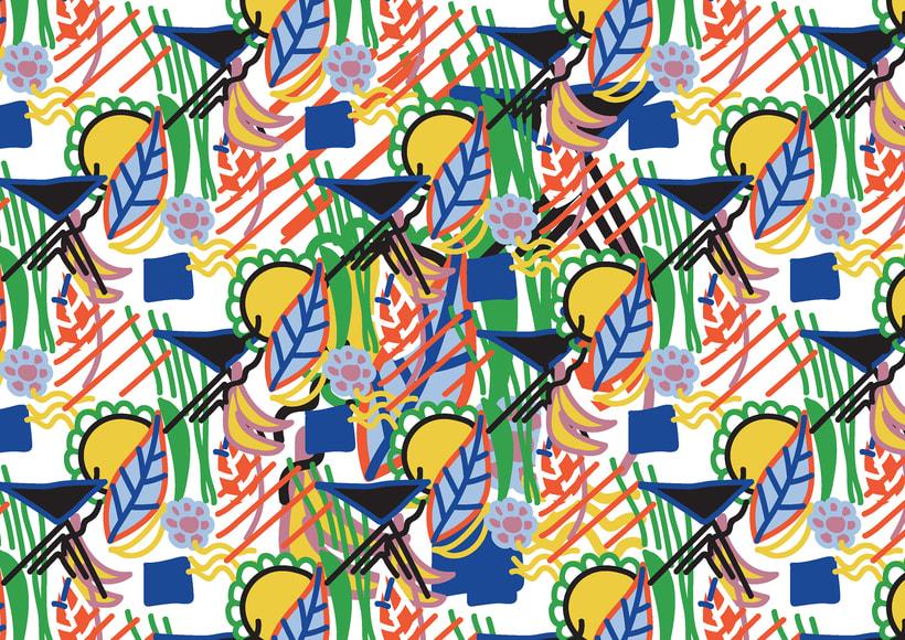uruguay pattern 1