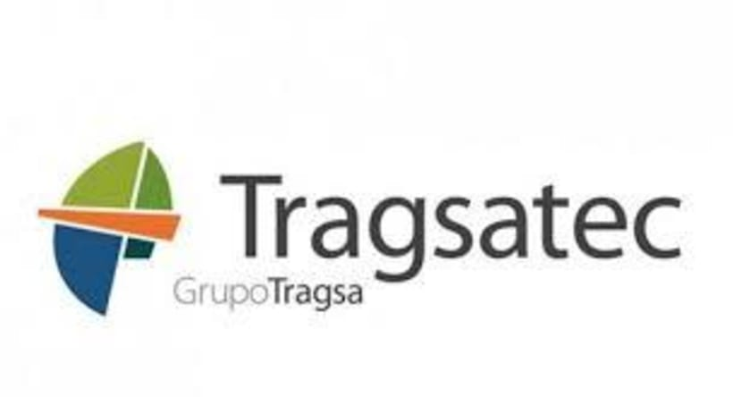 Programador Java en TragsaTec diciembre 2014 – actualidad 0