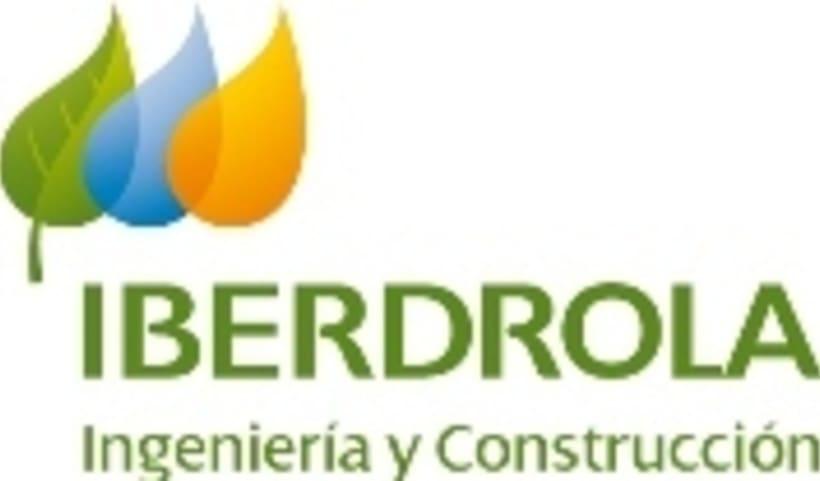 Programador Java en Iberdrola Ingeniería y Construcción septiembre 2013 – mayo 2014 0