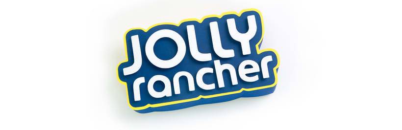 JOLLY RANCHER 0