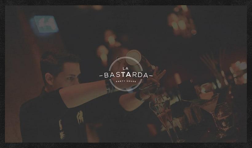 La bastarda 4