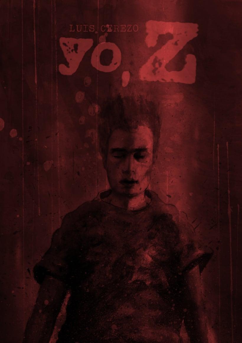 YO, Z 7