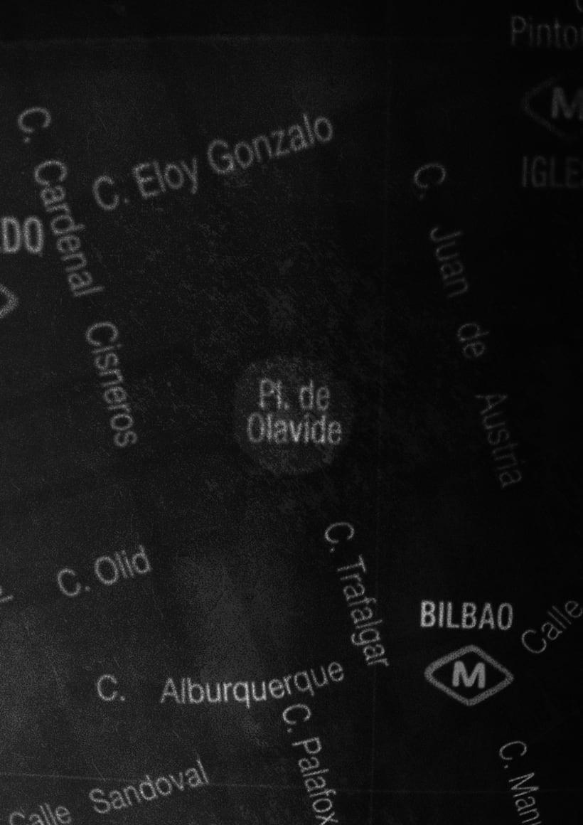 Madrid.-1 3