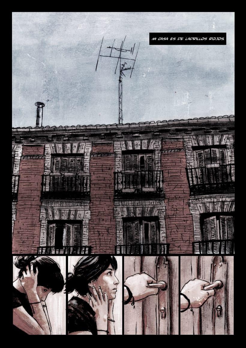 Madrid.-1 5