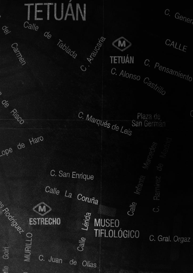 Madrid.-1 13