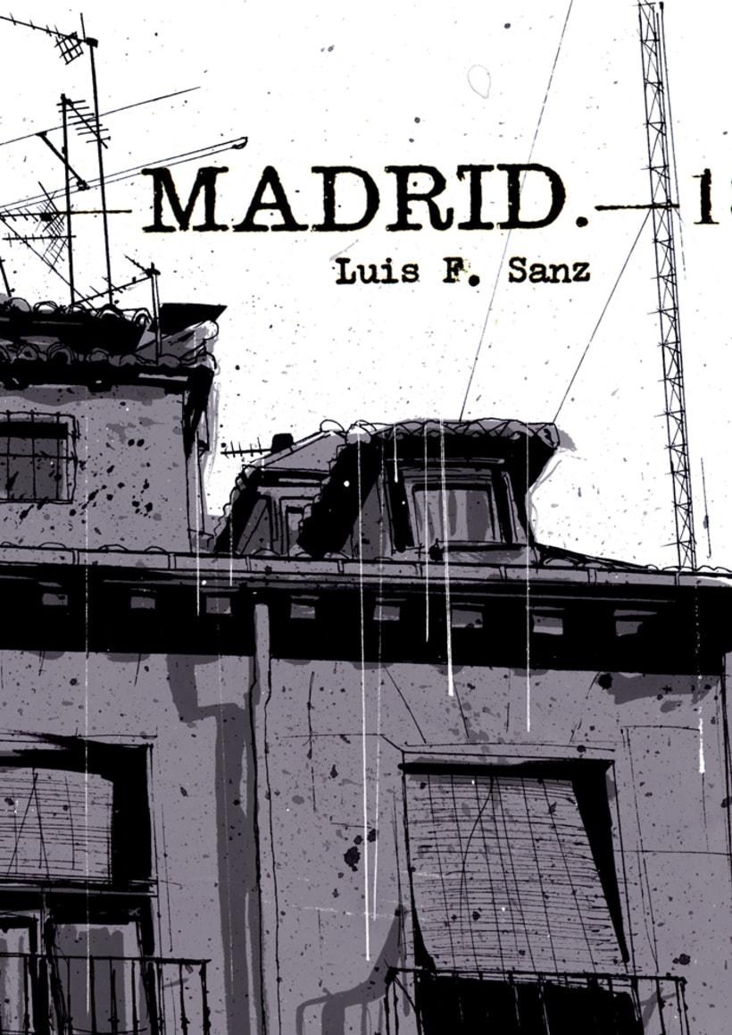 Madrid.-1 0