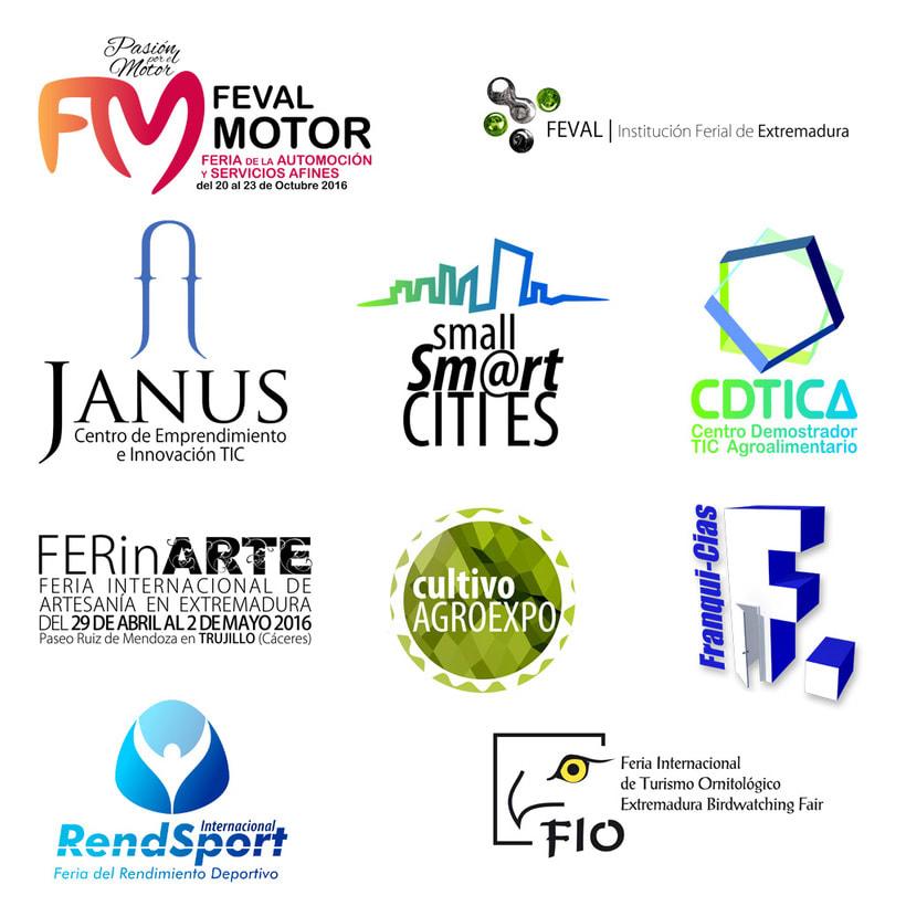 Branding / Identidad Corporativa 0
