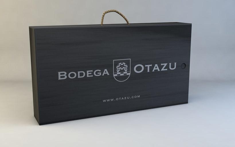 Diseño de packaging/producto 28