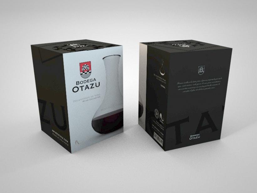 Diseño de packaging/producto 41