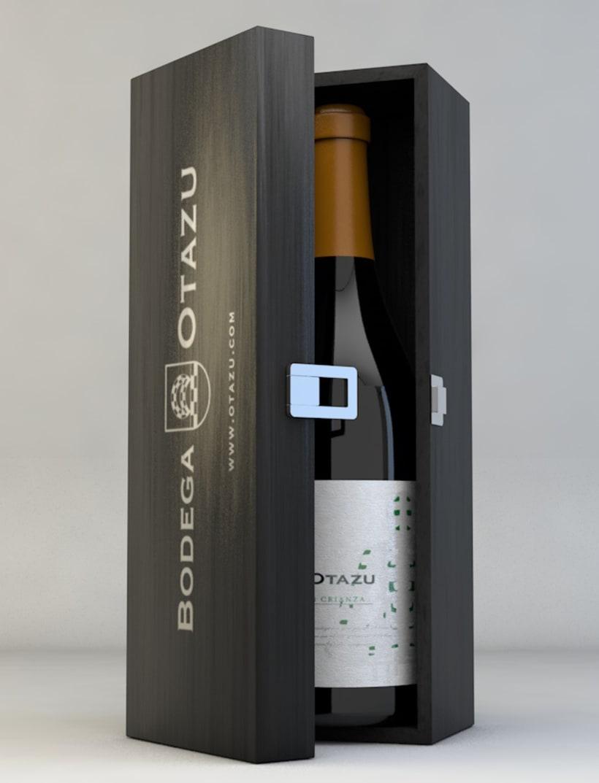 Diseño de packaging/producto 26