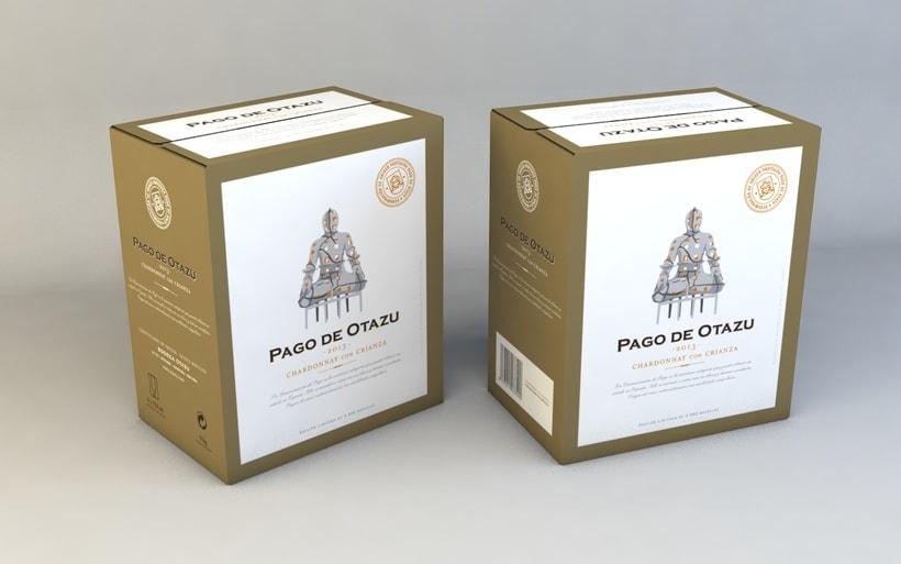 Diseño de packaging/producto 54