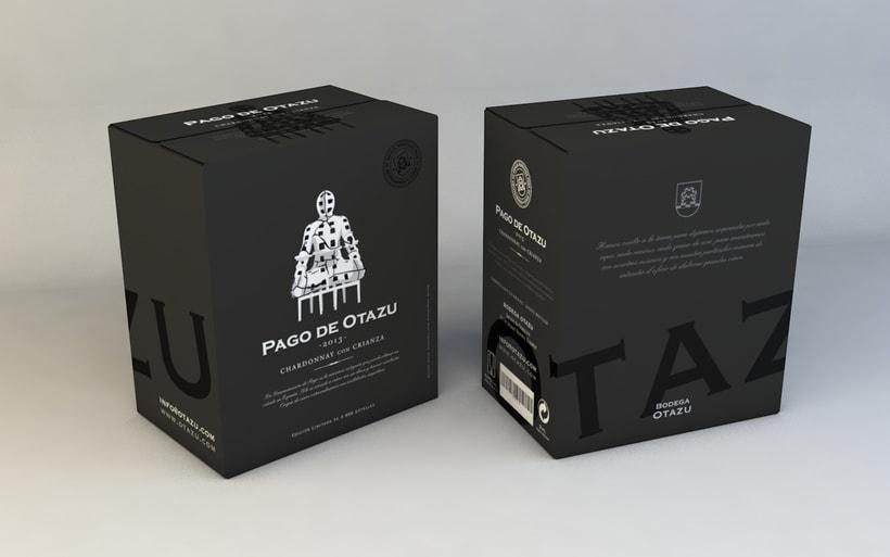 Diseño de packaging/producto 51
