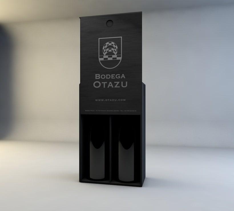 Diseño de packaging/producto 35