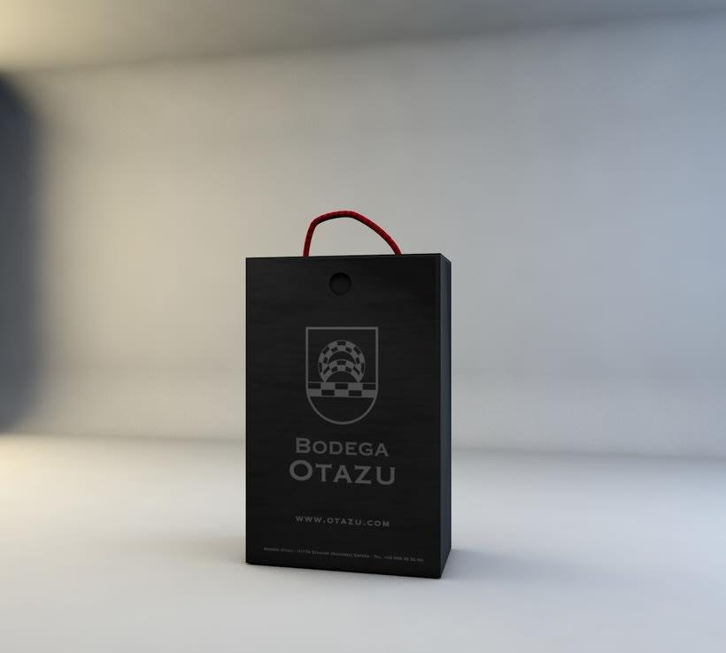 Diseño de packaging/producto 34
